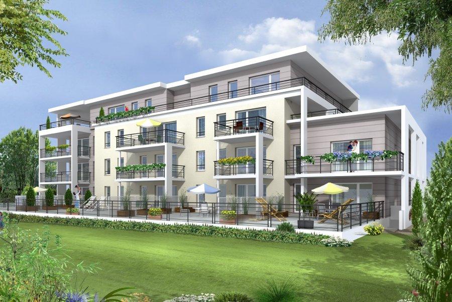 acheter appartement 1 pièce 30 m² champigneulles photo 1