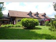 Maison à vendre F9 à Saulcy-sur-Meurthe - Réf. 6611405