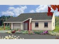 Modèle de maison à vendre F4 à  (FR) - Réf. 2556621