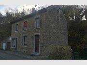 Haus zum Kauf 4 Zimmer in Marchin - Ref. 6226637