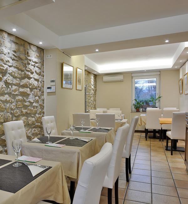 Restaurant à louer à Luxembourg-Hollerich