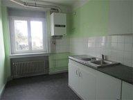 Appartement à louer F2 à Charmes - Réf. 6628045