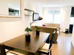 Apartment for sale 1 bedroom in Luxembourg-Belair - Ref. 1786573