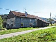 Maison à vendre F6 à Gérardmer - Réf. 6050509