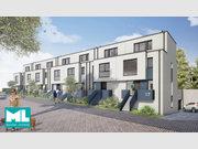 Reihenhaus zum Kauf 4 Zimmer in Ettelbruck - Ref. 7103181