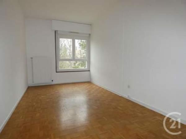acheter appartement 3 pièces 66 m² villers-lès-nancy photo 4