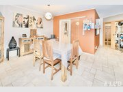 Wohnung zum Kauf 2 Zimmer in Marnach - Ref. 6656717
