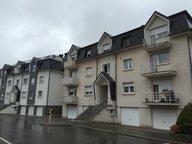 Appartement à louer 3 Chambres à Dudelange (LU) - Réf. 4887245