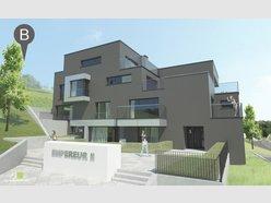 Appartement à vendre 1 Chambre à Ettelbruck - Réf. 4035277