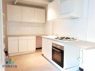 Appartement à louer F3 à Épinal - Réf. 6197965