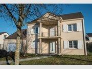 Maison à vendre 7 Pièces à Bousse - Réf. 6660813