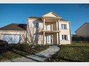 Haus zum Kauf 4 Zimmer in Bousse - Ref. 6660813