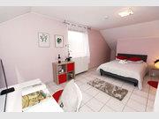 Bedroom for rent 10 bedrooms in Capellen - Ref. 6922957