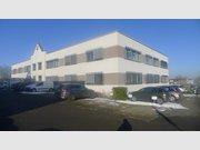 Bureau à louer à Windhof (Koerich) - Réf. 5812941