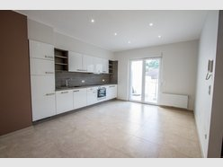 Maison mitoyenne à vendre 4 Chambres à Dudelange - Réf. 5821133