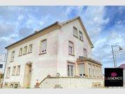 Maison individuelle à vendre 4 Chambres à Diekirch - Réf. 7000781