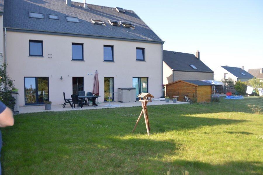 acheter appartement 0 pièce 85 m² aubange photo 1