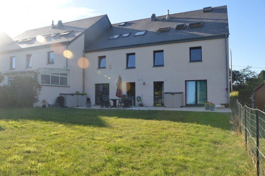 acheter appartement 0 pièce 85 m² aubange photo 2