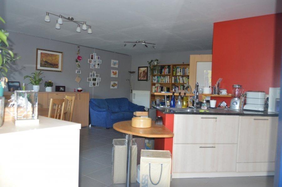acheter appartement 0 pièce 85 m² aubange photo 5