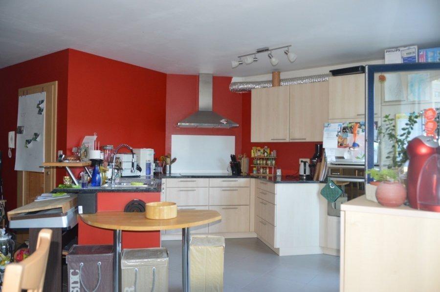 acheter appartement 0 pièce 85 m² aubange photo 6