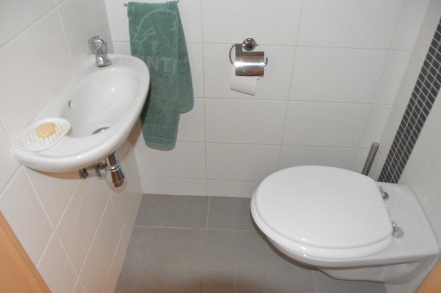 acheter appartement 0 pièce 85 m² aubange photo 7