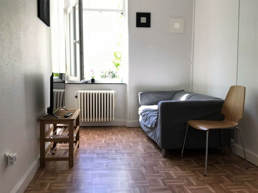 louer chambre 6 chambres 13 m² luxembourg photo 2