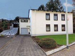 Renditeobjekt / Mehrfamilienhaus zum Kauf 6 Zimmer in Merzig - Ref. 5178317