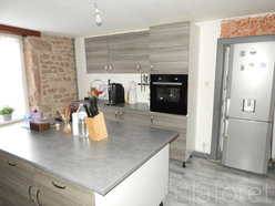 Maison à vendre F6 à Bruyères - Réf. 7082957