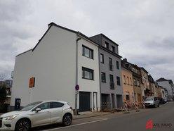 Maison jumelée à vendre 3 Chambres à Dudelange (LU) - Réf. 5194701