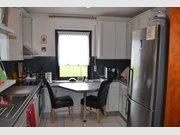 Wohnung zum Kauf 4 Zimmer in Ferschweiler - Ref. 4875213