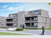 Appartement à vendre 1 Chambre à Luxembourg-Gasperich - Réf. 4940749