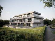 Apartment for sale 2 bedrooms in Bertrange - Ref. 6984653