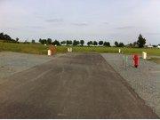 Terrain constructible à vendre à Vue - Réf. 6071245