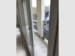 Wohnung zur Miete 2 Zimmer in Luxembourg-Gasperich - Ref. 6607821