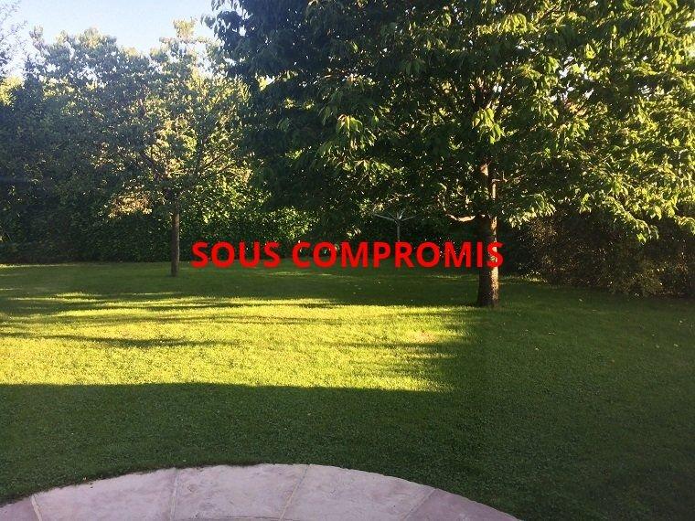 acheter maison 8 pièces 200 m² cosnes-et-romain photo 1