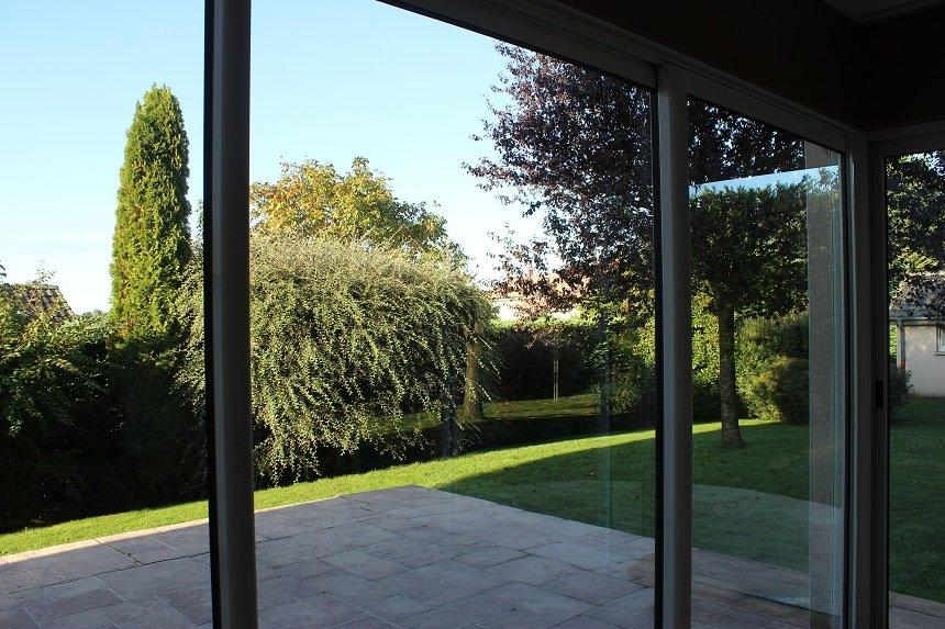 acheter maison 8 pièces 200 m² cosnes-et-romain photo 3