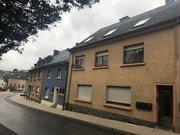 Immeuble de rapport à vendre à Wiltz - Réf. 6935501