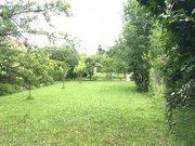 Terrain constructible à vendre à Wissembourg - Réf. 5952461