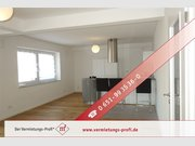 Apartment for rent 3 rooms in Trier - Ref. 7140301