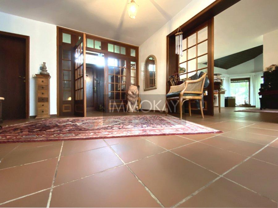 haus kaufen 8 zimmer 360 m² pluwig foto 7
