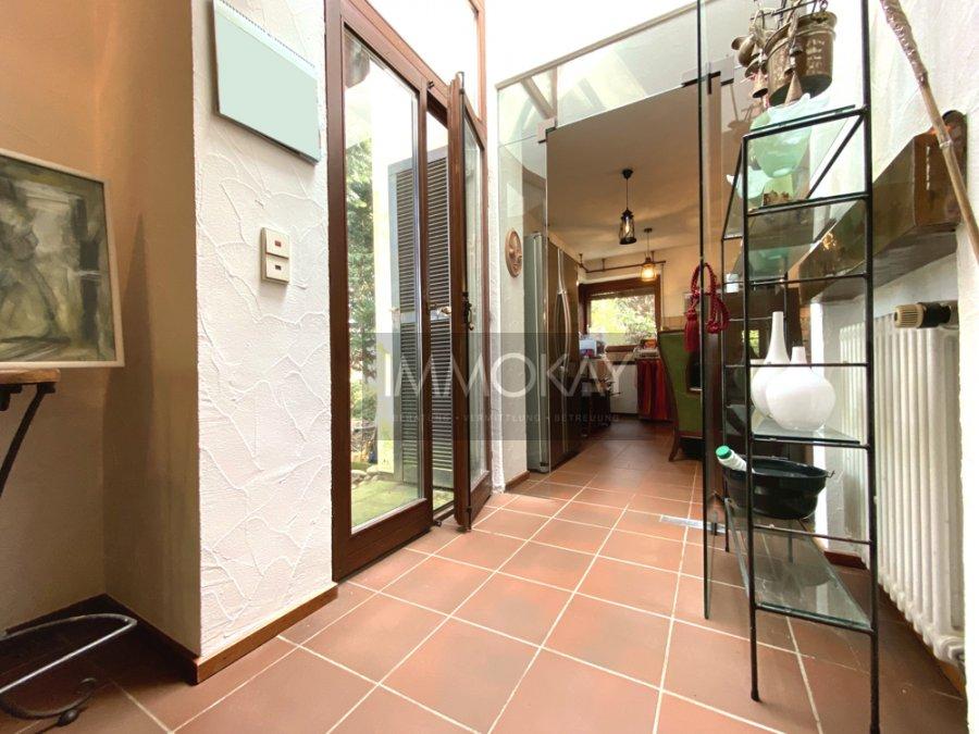 haus kaufen 8 zimmer 360 m² pluwig foto 6
