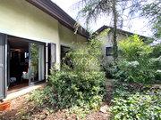 Maison à vendre 8 Pièces à Pluwig - Réf. 7214285