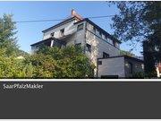 Haus zum Kauf 8 Zimmer in Tholey - Ref. 6501581