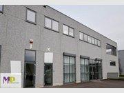 Bureau à vendre à Bascharage - Réf. 6444237