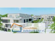 Apartment for sale 3 rooms in Bitburg - Ref. 6517965