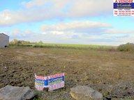 Terrain constructible à vendre à Saint-Jean-lès-Buzy - Réf. 6583501