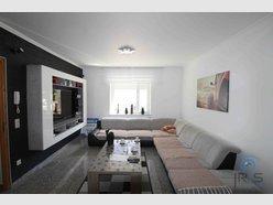 Maison mitoyenne à vendre 5 Chambres à Esch-sur-Alzette - Réf. 6124749