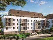 Appartement à vendre F4 à Strasbourg - Réf. 6653133