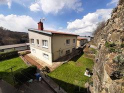 Maison à vendre F6 à Audun-le-Tiche - Réf. 7177421