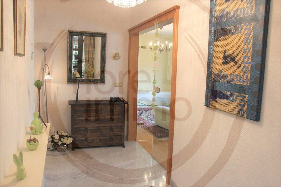 Maison individuelle à vendre 2 chambres à Noertzange
